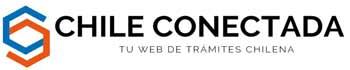 Chile conectada