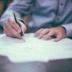 Todo lo que necesitas saber sobre el certificado de defunción