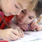 Certificado de alumno regular: qué es y cómo obtenerlo